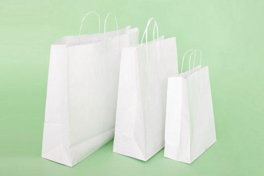 Kraft-paper-bag-(1)