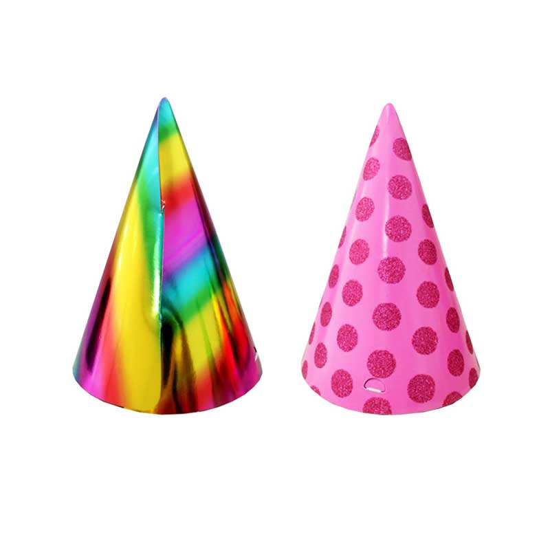 PARTY ITEMS – PAPERWARE
