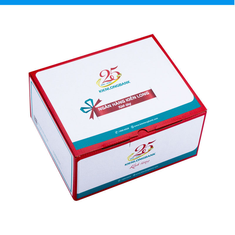 printed box color box made in vietnam