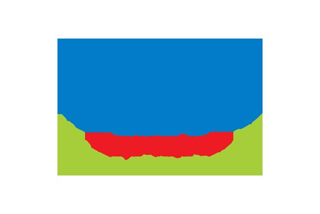 Logo-Khang-Thanh