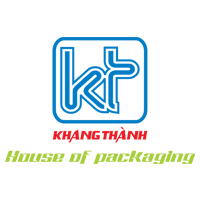 khang-thanh-packaging