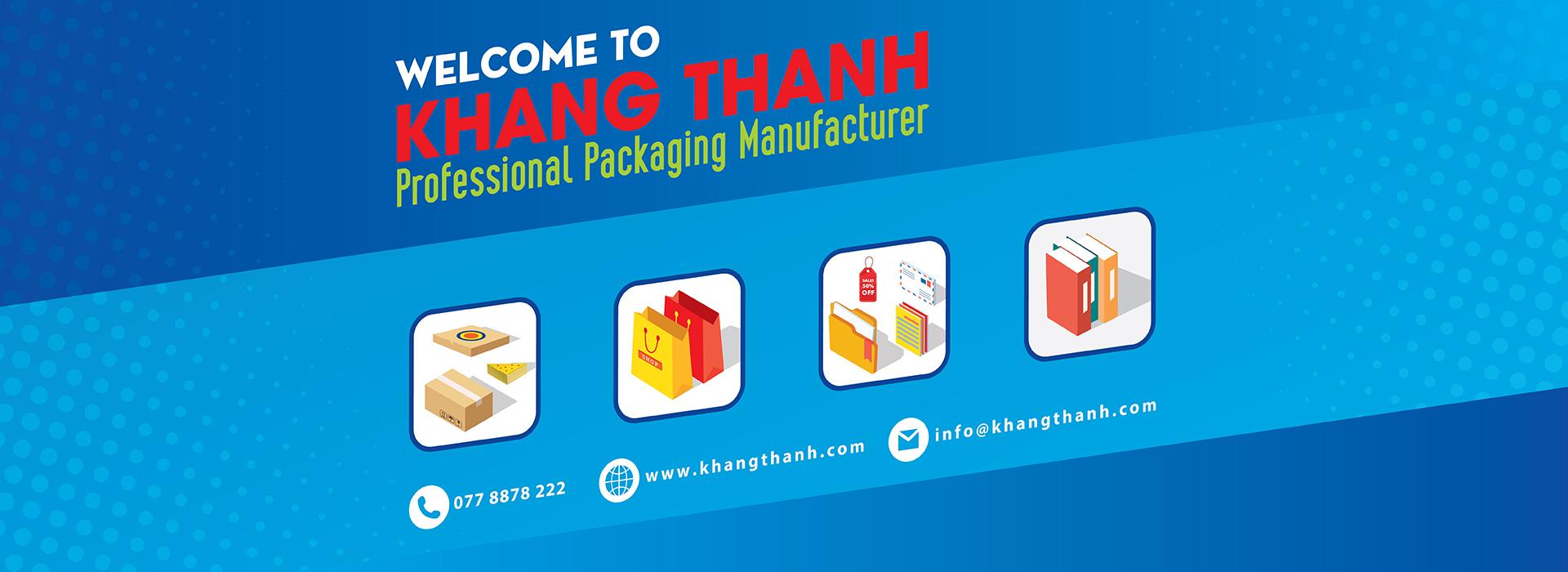 Vietnam packaging slide 1