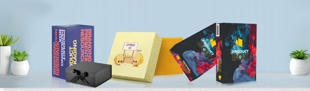 paper-gift-box