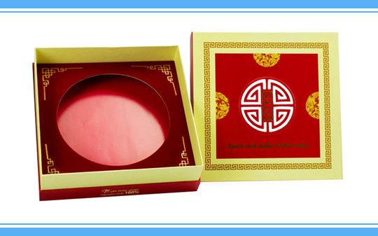 vietnam-luxury-paper-box