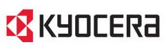 kyocyra