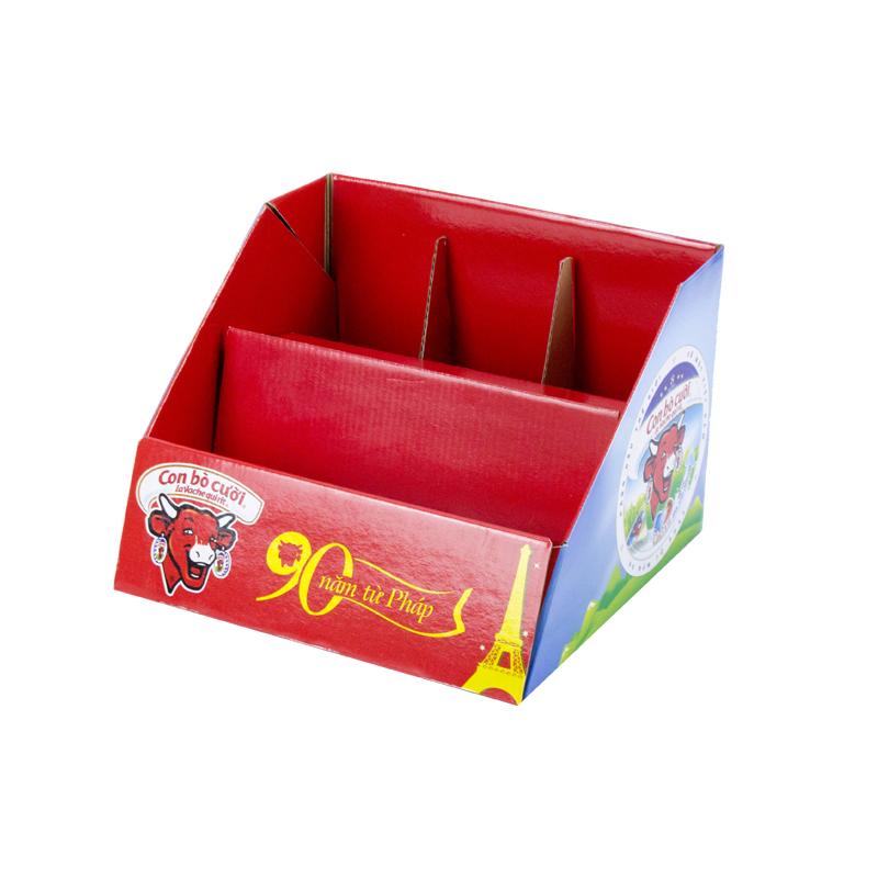 pdq box