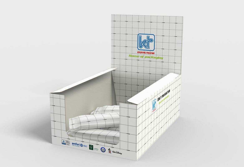 Retail-Ready-Packaging-vietnam