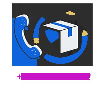 contact-us-vietnam