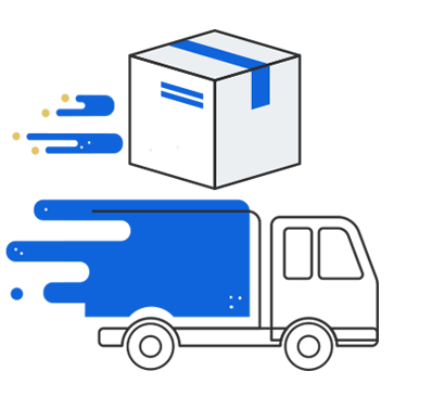 packaging-delivery