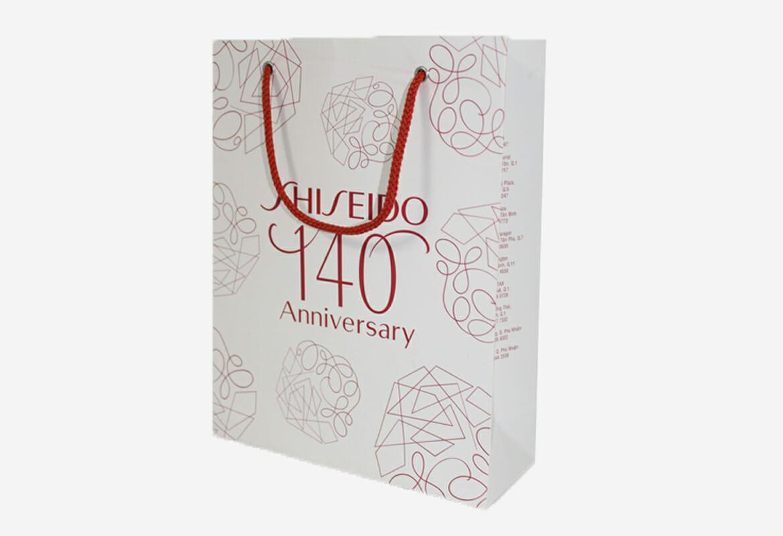 luxury-paper-bag-vietnam