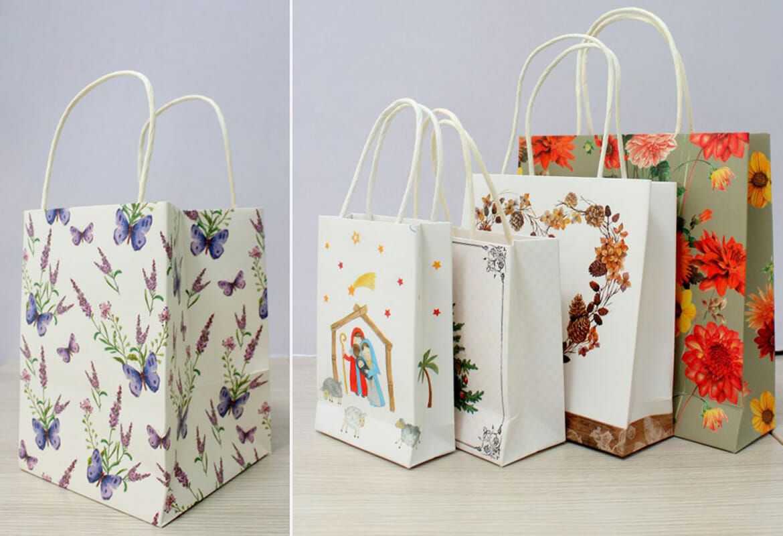 printed-paper-bag-vietnam