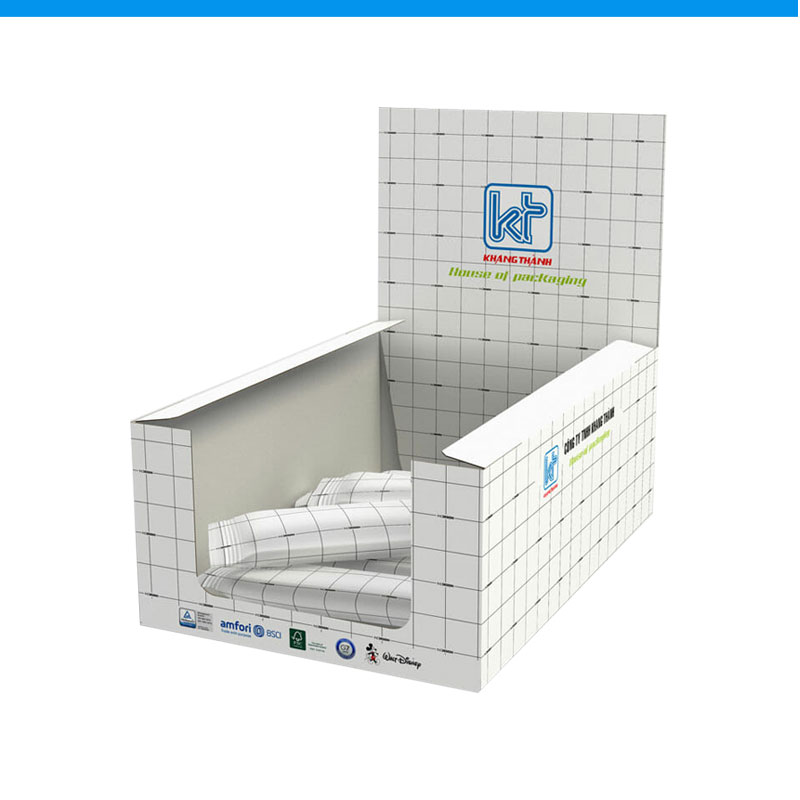 point-of-sale-materials-made-in-vietnam-7