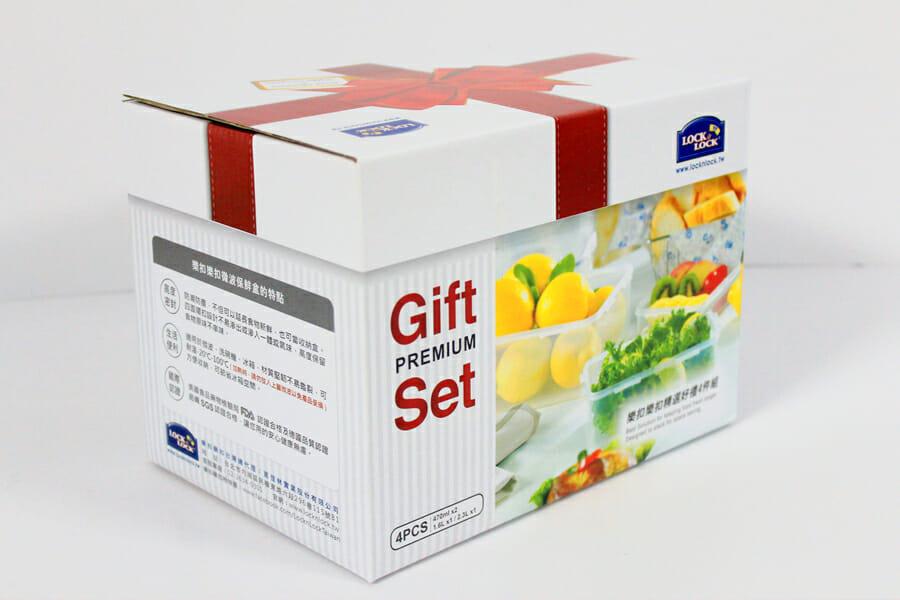 rigid-box-in-vietnam