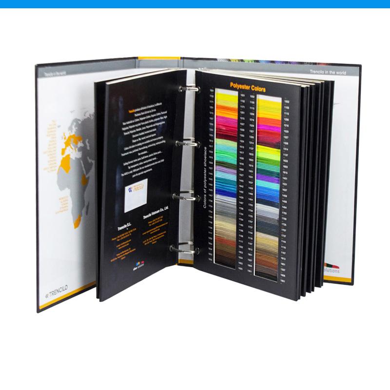 book printing in vietnam