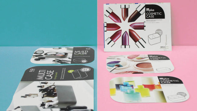 packaging offet printing services (2)