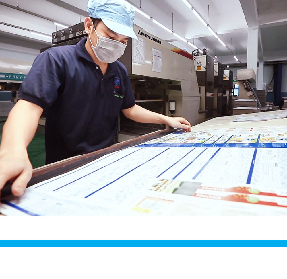 printing-services-in-vietnam-packaging-company-(3)