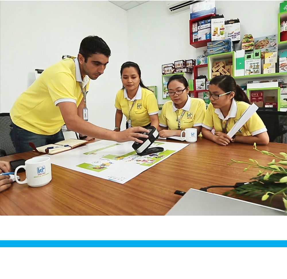 printing-services-in-vietnam-packaging-company-(2)
