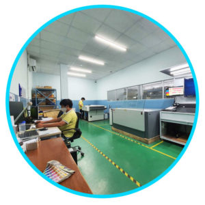 printing-services-in-vietnam-packaging-company-khang-thanh