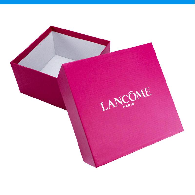 luxury box vietnam