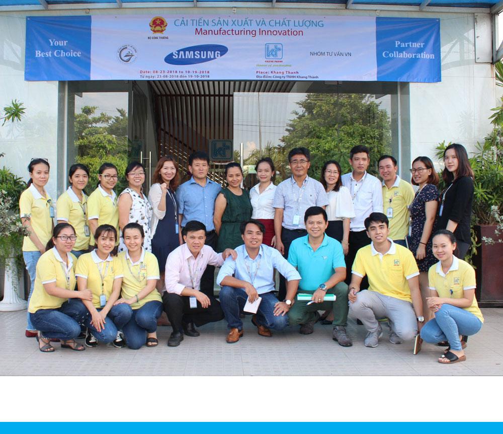 vietnam-packaging-company-khang-thanh-(1)