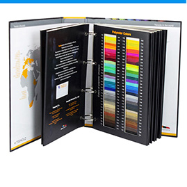 book printing manufacturer in vietnam