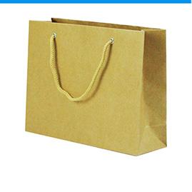 paper bag manufacturer in vietnam