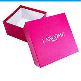 rigid box gift box manufacturer in vietnam