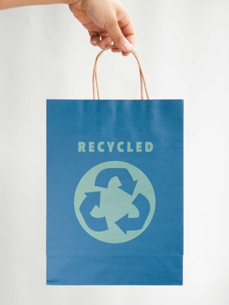 recycled-paper-bags