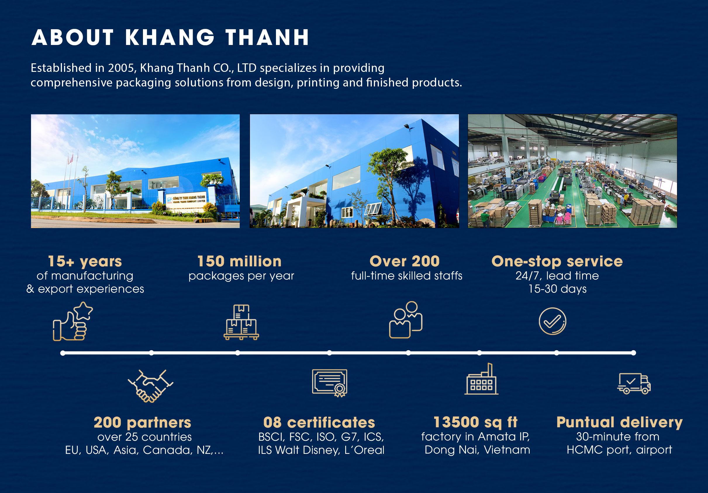 vietnam-packaging