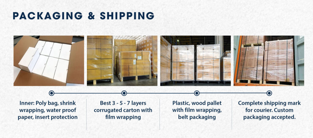 vietnam-shipping
